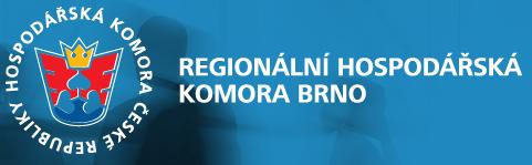 rhkb_logo